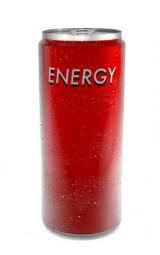 Herrlan Premium Liquid Energy