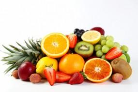 Herrlan Premium Liquid Fruchtmix