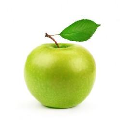 Hangsen Liquid Apfel 0 mg Nikotin