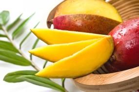 Herrlan Premium Liquid Mango
