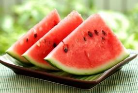 Hangsen Liquid Wassermelone