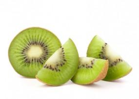 Herrlan Premium Liquid Kiwi