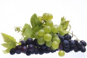Herrlan Premium Liquid Weintraube