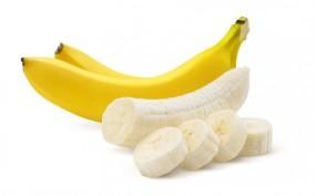 Herlan Premium Liquid Banane