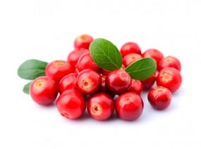 Herrlan Premium Liquid Cranberry