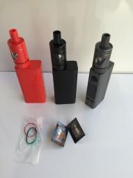 InnoCigs eVic-VTC mini Tron-S Set