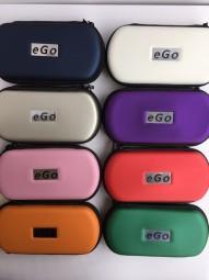 Tasche für E-zigaretten in vielen Farben XL